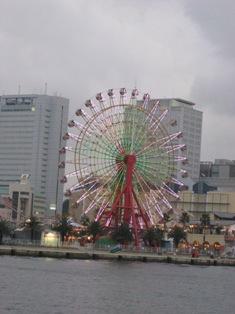 2008122215.JPG