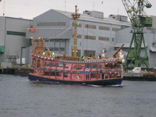 200812228.JPG