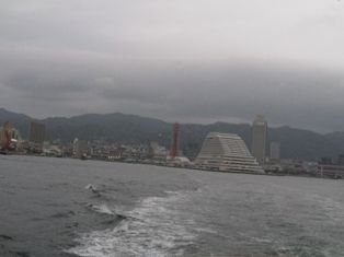 200812229.JPG